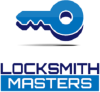 Locksmith Aurora, ON