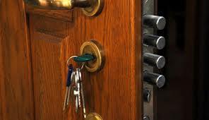 Lock Installation Services Aurora