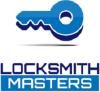 Locksmith Aurora, ON