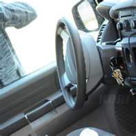Car Key Replacement Aurora