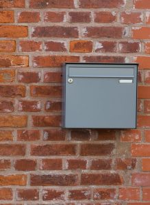 Mailbox Locks Replacement Aurora