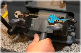 Key Cutting Aurora